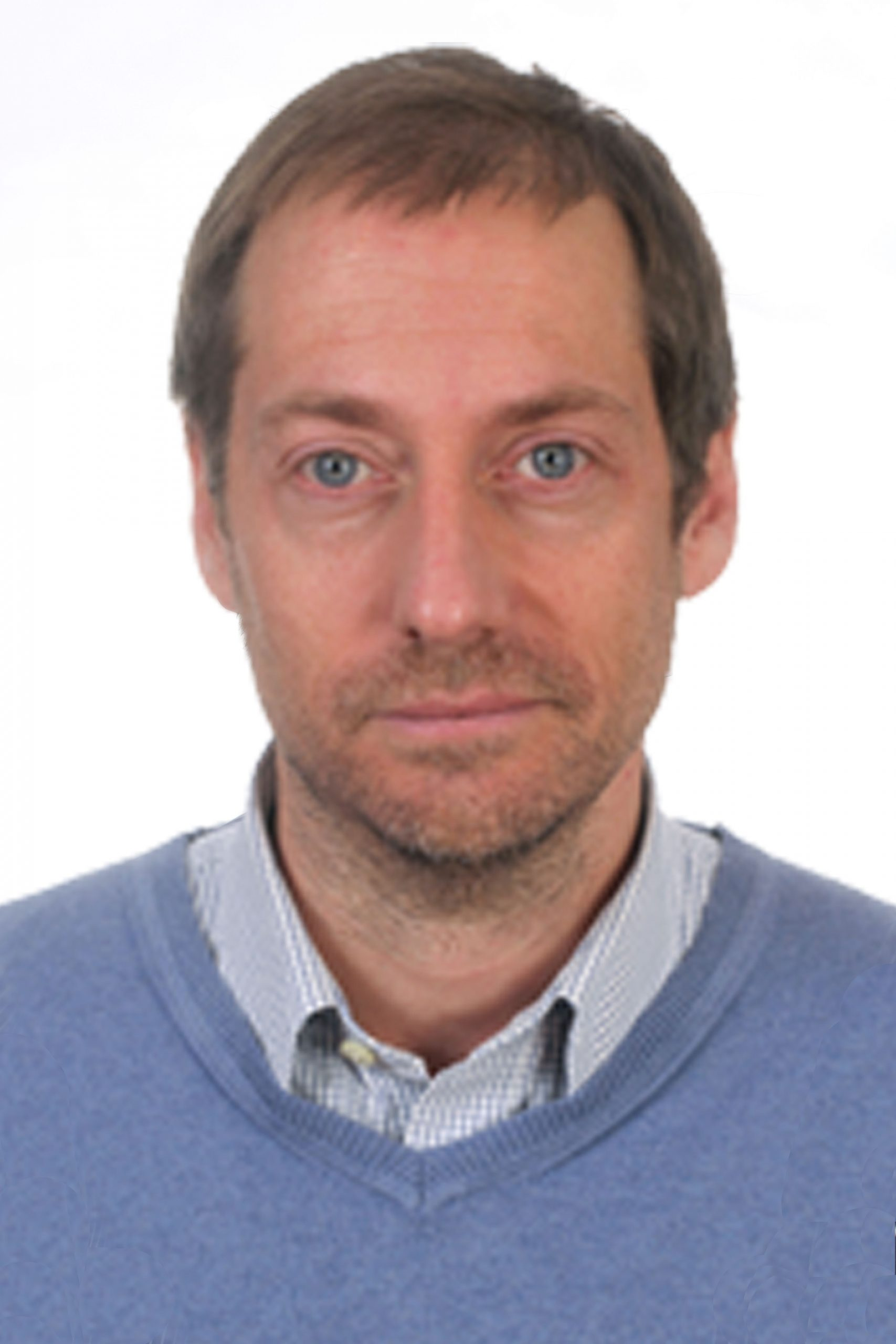 Marc Monfort