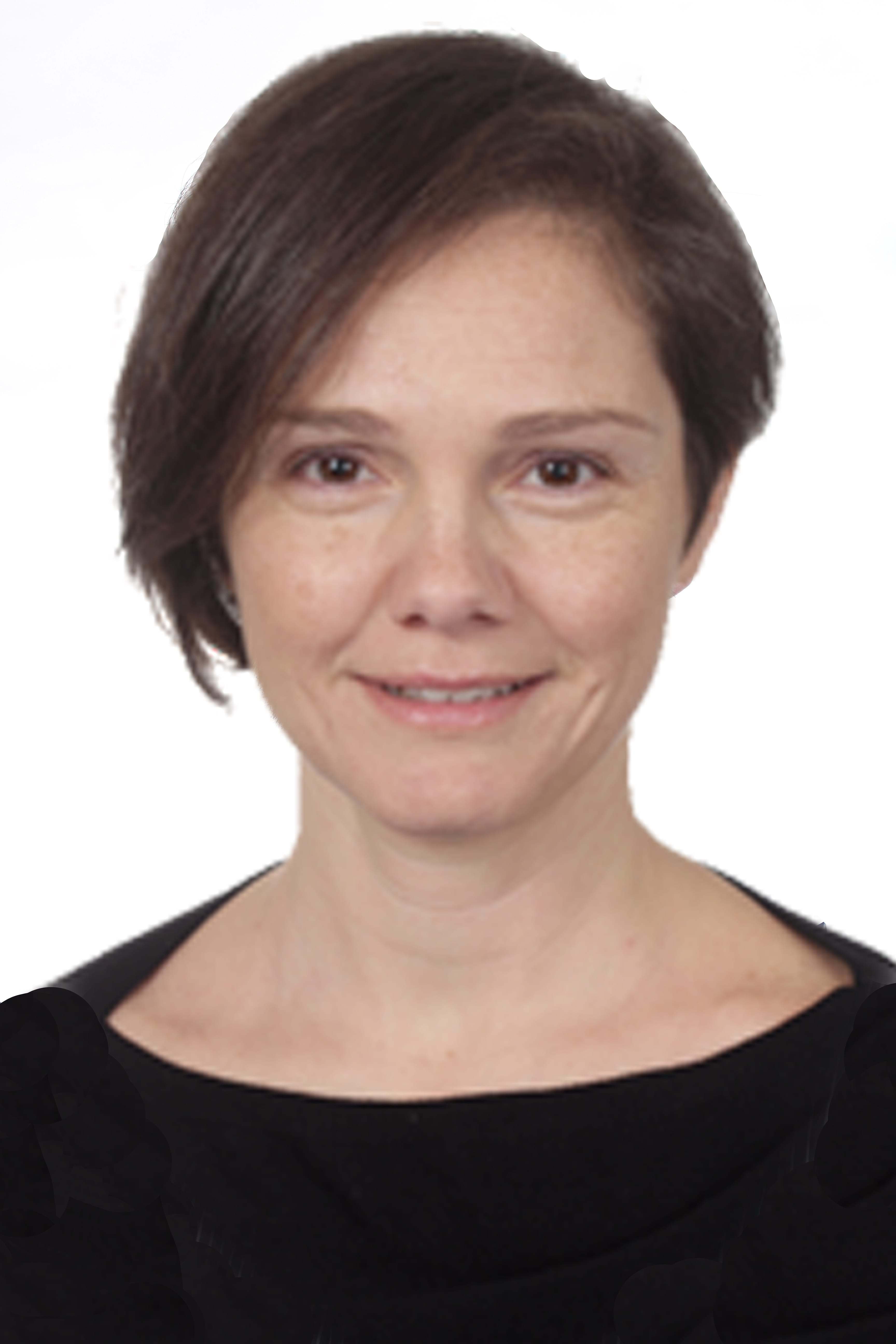 Carmen Dompablo