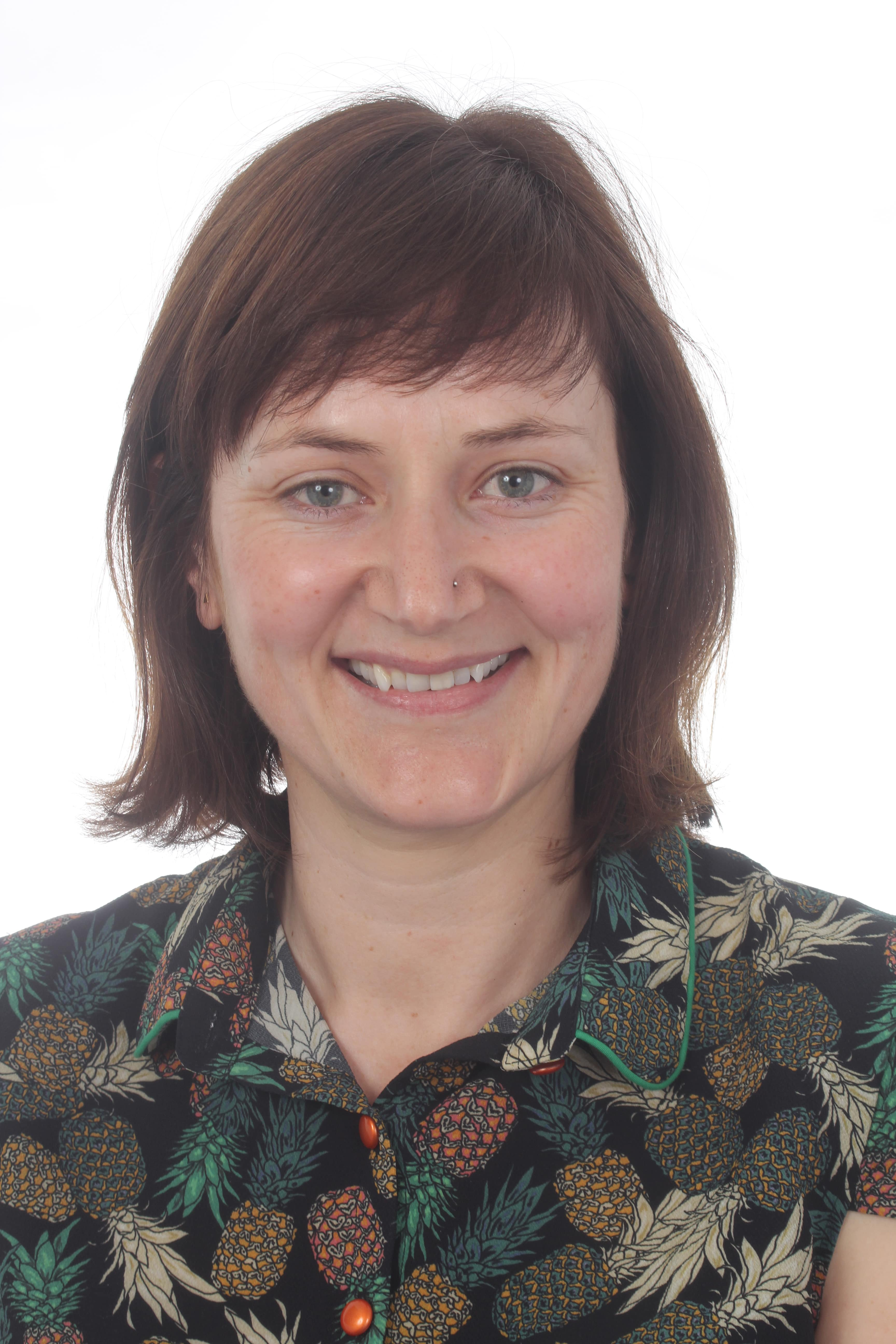 Isabel Elguero