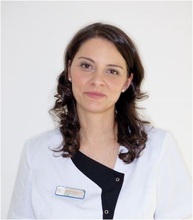 Alicia Guadalupe